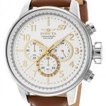 Invicta S1 Rally Men's Quartz Watch (16010)