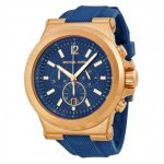 Michael Kors Dylan Watch MK8295